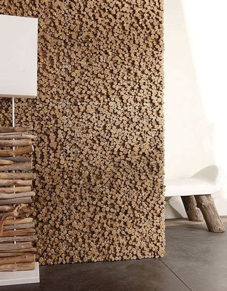 wood decor wood wall decorative panels home designs project