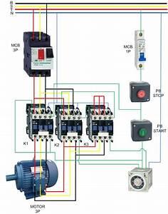 Mac Solenoid Valve Wiring Diagram