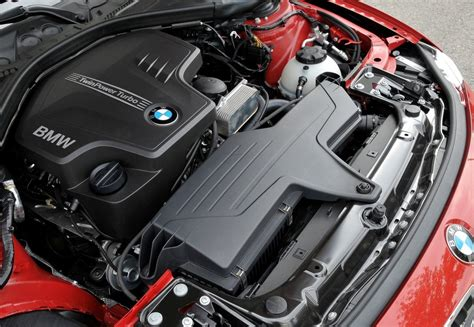 bmw twinpower turbo how do witches their motors are running impremedia net