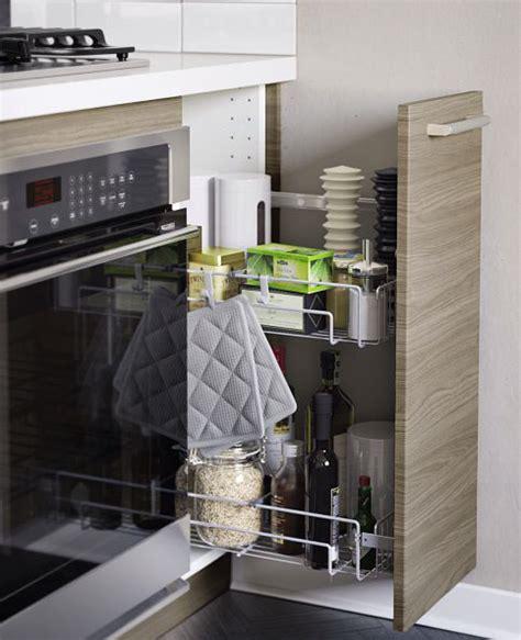 accessoire tiroir cuisine cuisines ikea les accessoires le des cuisines