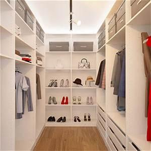 Kleiderschrank Kleiner Raum : kleiner begehbarer kleiderschrank ideen 121 bilder ~ Lateststills.com Haus und Dekorationen