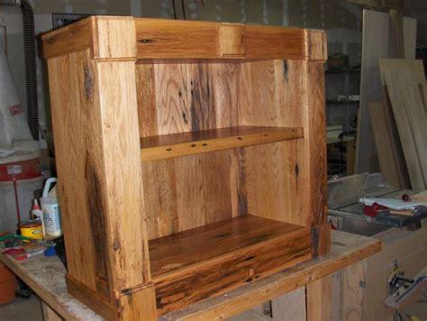 Bookcase Gun Safe by Bookcase With Secret Drawers Stashvault