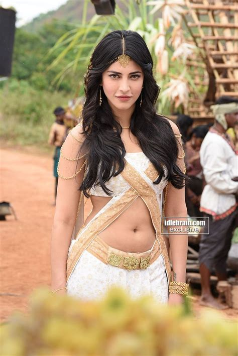 Best Images About Shruti Hassan On Pinterest Film Industry Photoshoot And Bollywood Actress