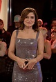 File:ETalk2008-Sophia Bush.jpg - Wikimedia Commons