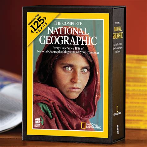 The Story Of Christianity  National Geographic Store