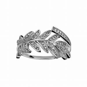 bijoux argent pas cher en ligne With bijoux argent pas cher