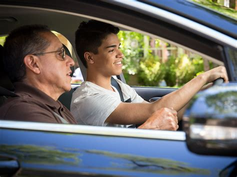 Car Insurance Quotes Drivers by Auto Insurance For Allstate Insurance
