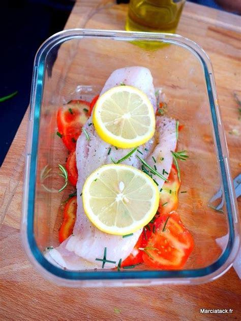 cuisiner le merluchon les 25 meilleures idées de la catégorie recettes de colin