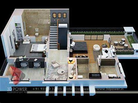 architectural visualization visualizing architecture visualization comapny  power