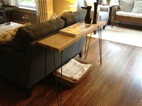 reclaimed barn wood projects 22 country style diy projects from reclaimed wood style