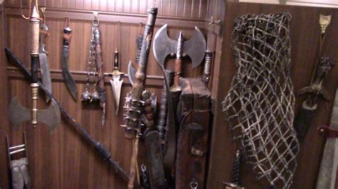 Weapons Cabinet Bts.png