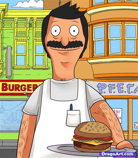 Bob S Burgers Memes - bob s burgers video gallery know your meme