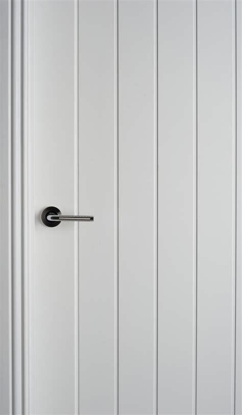 mexicano white primed door mm internal doors white