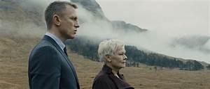 James Bond Skyfall : how my mom helped me love skyfall still crew ~ Medecine-chirurgie-esthetiques.com Avis de Voitures