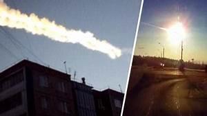 Umlaufbahn Berechnen : asteroiden news von welt ~ Themetempest.com Abrechnung