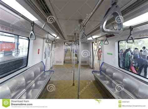 Mumbai Metro Train Empty From Inside Editorial Photo. Holiday Closed Signs. Plumeria Banners. Where Can I Print Large Posters. Animal Alphabet Decals. Fan Warriors Signs. Blue Lotus Logo. Elevator Door Decals. October 1st Signs Of Stroke