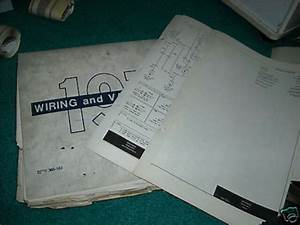 1973 Ford L Series City Delivery Wiring Diagram Manual