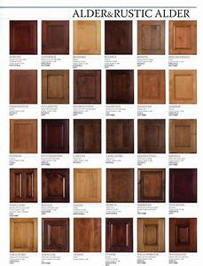 cabinets ideas category for plan how to stain alder wood With kitchen colors with white cabinets with printable sticker labels