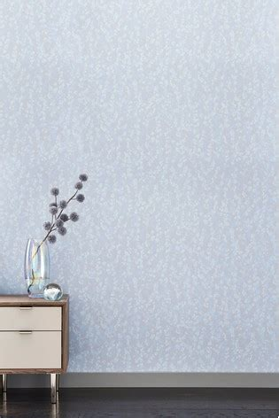 buy paste  wall berry blue grey wallpaper