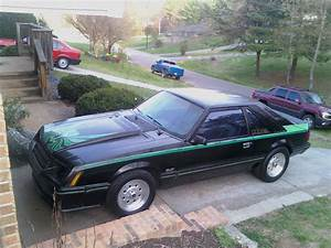 1980 Ford Mustang For Sale   Rogersville Tennessee