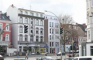 Wohnung Benz Hannover : osterstrasse 33 heitmannmont far architekten ~ Watch28wear.com Haus und Dekorationen