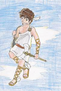 Hermes Mythology Quotes. QuotesGram  Hermes