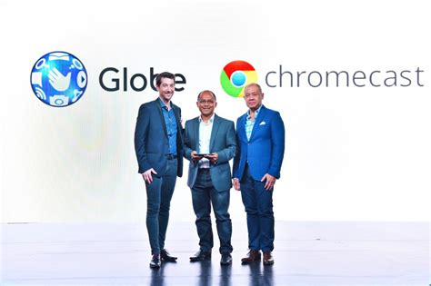 chromecast customer service phone number globe telecom brings chromecast to the philippines the
