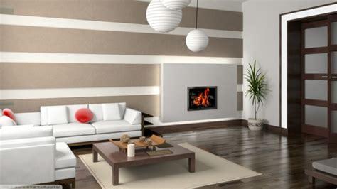 lampen ideen wohnzimmer