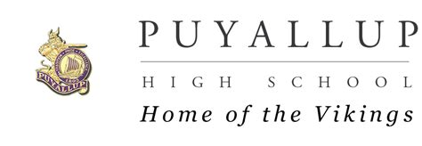 home puyallup high school