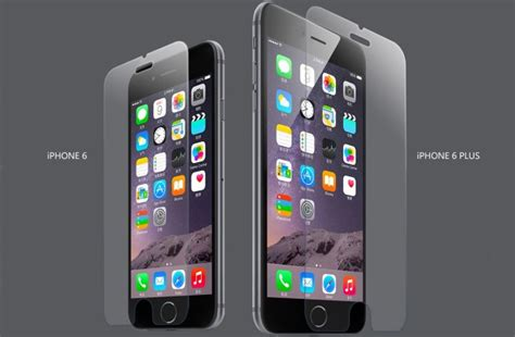 does iphone need screen protector do you really need a screen protector for you iphone 6