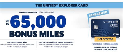united mileageplus credit card travel insurance coverage