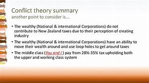 Conflict Theory Essay critical thinking about psychological information is important because it helps research paper order online mary's boyfriend helps with her homework