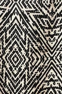 Stoffe Geometrische Muster : 16 besten afrika stoff bilder auf pinterest stoffe ~ A.2002-acura-tl-radio.info Haus und Dekorationen
