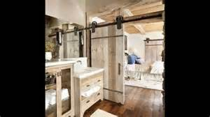 country bathroom remodel ideas best cottage farmhouse bathroom designs ideas remodel small design pictures