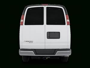 Wiring Diagram For Chevy Express 2006 3500