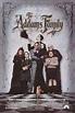 The Addams Family (1991 film) - Wikipedia