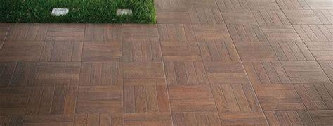 outdoor osborne ceramic tile centre ceramic tiles