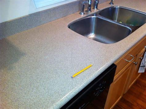 corian sink repair kit corian countertop restoring corian countertops corian