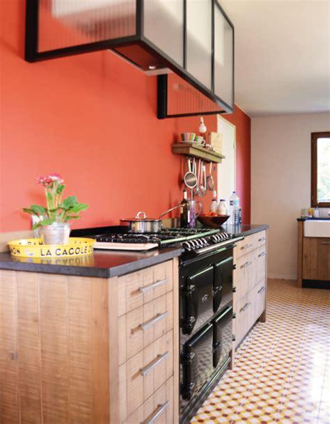 cuisine atelier un chaleureux atelier culinaire