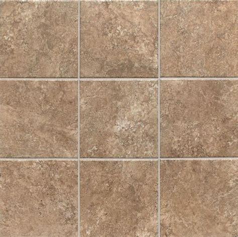 mohawk novella floor or wall porcelain tile 13 quot x 13 quot at