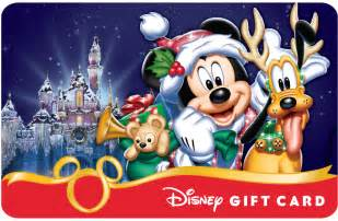 smart phones add some magic to new holiday themed disney