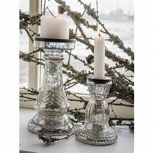 Kerzenständer Glas Für Stabkerzen : kerzenst nder g nstig online kaufen ~ Bigdaddyawards.com Haus und Dekorationen