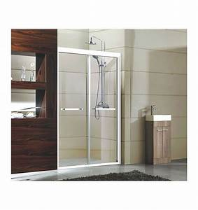 49 best cuisine images on pinterest bathroom kitchens for Kitchen colors with white cabinets with derouleur papier wc
