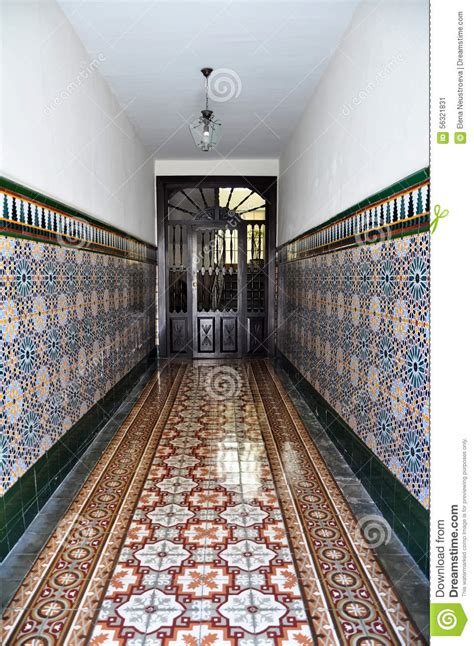 Floor And Tile Decor Santa by Wall Tile Pattern Stock Photo Image 56321831