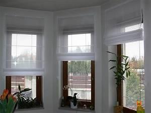 Gardinen Große Fensterfront : herrlich gardinen ideen gro e fenster fenster gardinen ~ Michelbontemps.com Haus und Dekorationen