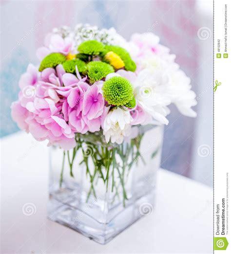 d 233 coration florale sur la table 224 un mariage profondeur de