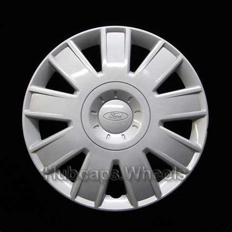 ford focus   hubcap genuine factory original oem