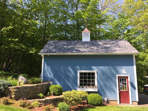 Garage Cupola by Roofing Services Durham Ct Roof And Garage Replacement