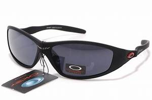73ef1b7e97b6e Lunette Soleil Moto. chopper lunettes de soleil moto vtt squash ...