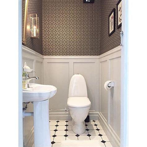 guest toilet best 25 guest toilet ideas on pinterest toilet ideas toilet room and cloakroom ideas